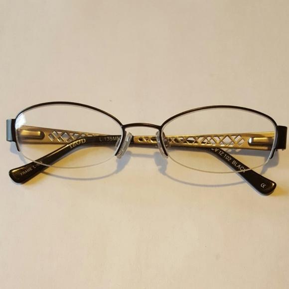 Accessories | Sale Izod Frames | Poshmark